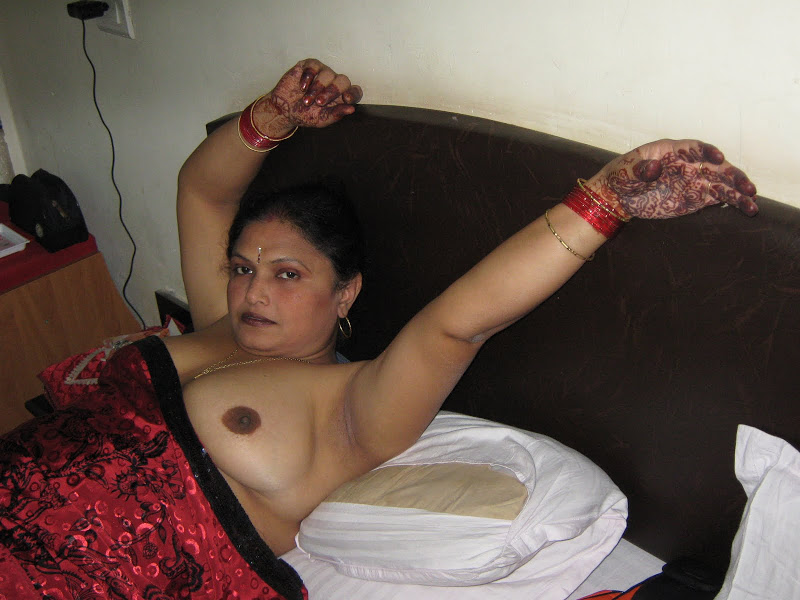 Indian college girl sexpost