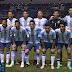 Prediksi Skor Argentina U23 Vs Honduras U23 10 Agustus 2016