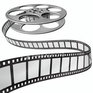 filme,mega interessante,curiosidade, filme mais longo da história