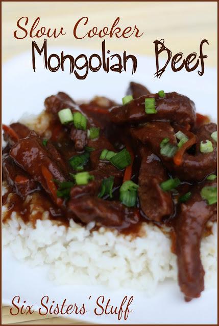 szechuan beef vs mongolian beef