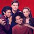 Com Amor, Simon vai ganhar série exclusiva pro Disney+
