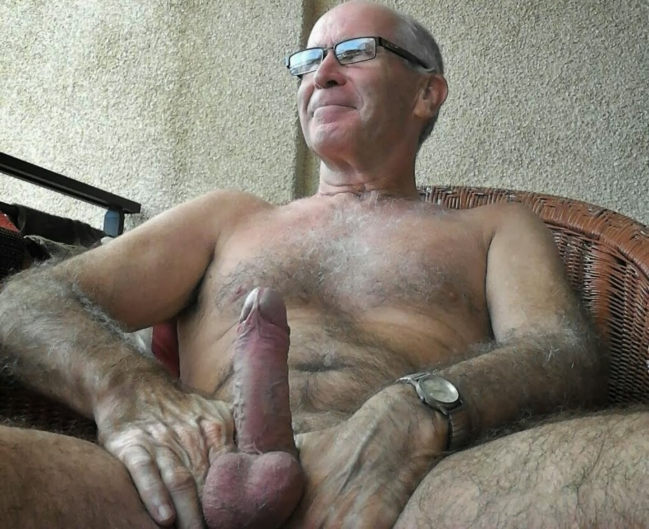 penis w starikow