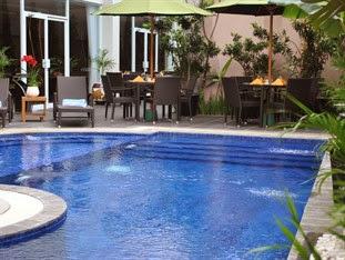 hotel ada kolam renang tarif murah di yogyakarta tips wisata murah rh tipswisatamurah com