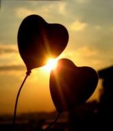 Güzel Aşk Sözleri İndir