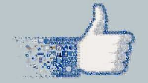 How To Get Unlimited Likes On Facebook Posts