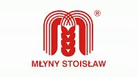 http://www.mlynystoislaw.pl/