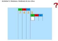 http://www.ceiploreto.es/sugerencias/A_1/Recursosdidacticos/TERCERO/datos/03_mates/U06/02.htm