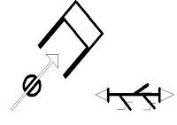 assemblage-des-formes-ou-proncipes-de-composition-c.jpg