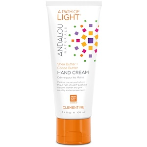 https://prf.hn/click/camref:1101l3Pnp/destination:https%3A%2F%2Fru.iherb.com%2Fpr%2FAndalou-Naturals-A-Path-of-Light-Shea-Butter-Cocoa-Butter-Hand-Cream-Clementine-3-4-fl-oz-100-ml%2F56846