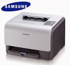 is a mobile printer that delivers beautiful color prints at  Download Driver Samsung CLP-300
