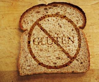 http://mustahabbah.blogspot.com/2017/05/10-bahaya-gluten-bagi-kesehatan-tubuh.html