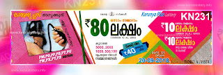 "KeralaLottery.info, ""kerala lottery result 20 9 2018 karunya plus kn 231"", karunya plus today result : 20-9-2018 karunya plus lottery kn-231, kerala lottery result 20-09-2018, karunya plus lottery results, kerala lottery result today karunya plus, karunya plus lottery result, kerala lottery result karunya plus today, kerala lottery karunya plus today result, karunya plus kerala lottery result, karunya plus lottery kn.231 results 20-9-2018, karunya plus lottery kn 231, live karunya plus lottery kn-231, karunya plus lottery, kerala lottery today result karunya plus, karunya plus lottery (kn-231) 20/09/2018, today karunya plus lottery result, karunya plus lottery today result, karunya plus lottery results today, today kerala lottery result karunya plus, kerala lottery results today karunya plus 20 9 18, karunya plus lottery today, today lottery result karunya plus 20-9-18, karunya plus lottery result today 20.9.2018, kerala lottery result live, kerala lottery bumper result, kerala lottery result yesterday, kerala lottery result today, kerala online lottery results, kerala lottery draw, kerala lottery results, kerala state lottery today, kerala lottare, kerala lottery result, lottery today, kerala lottery today draw result, kerala lottery online purchase, kerala lottery, kl result,  yesterday lottery results, lotteries results, keralalotteries, kerala lottery, keralalotteryresult, kerala lottery result, kerala lottery result live, kerala lottery today, kerala lottery result today, kerala lottery results today, today kerala lottery result, kerala lottery ticket pictures, kerala samsthana bhagyakuri"