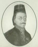 Pakubuwana I