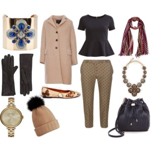 http://s-fashion-avenue.blogspot.it/2014/12/neutrals-looks.html