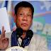 BREAKING NEWS: Pres. Duterte Finally names  8,000 cops on 3rd narco list!!