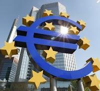 investire in titoli di stato europei nel 2016, rendimenti e strategie