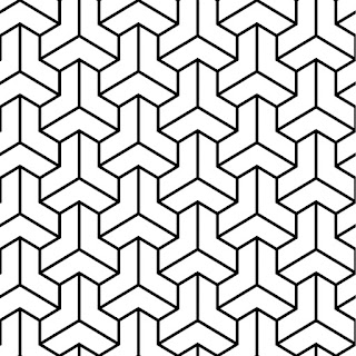 Porcelain tiles MOVING BLACK NATURAL