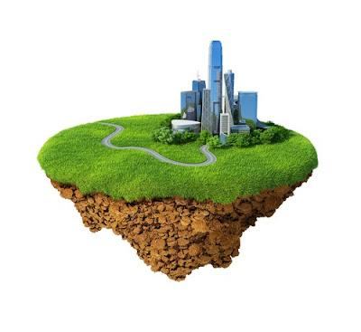 Urbanization-developing-countries