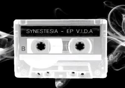 Download: Synestesia Rap - V.I.D.A.