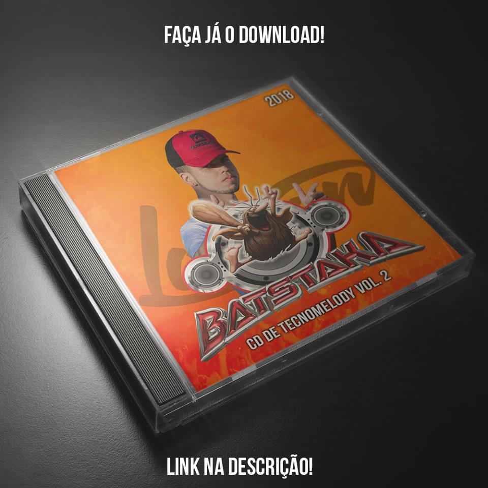 HILUX PANCADAO MUSICAS BAIXAR