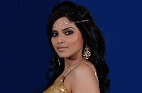 Biodata Seema Mishra Pemeran Deepali Sikandar Bhatia