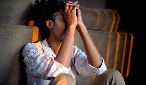 5 Teknik Mengatasi Stres di Era Modern