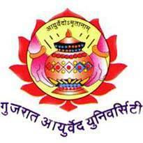 Gujarat Ayurved University (GAU) Recruitment 2016 for Various Posts