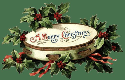 Wallpapers Hd Para Facebook Zoom Dise 209 O Y Fotografia Adornos Navidad Vintage