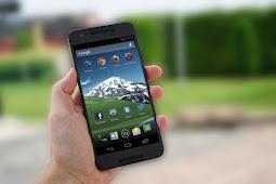 Tips Bagaimana Cara Hack Lockscreen Android Dalam Waktu Singkat