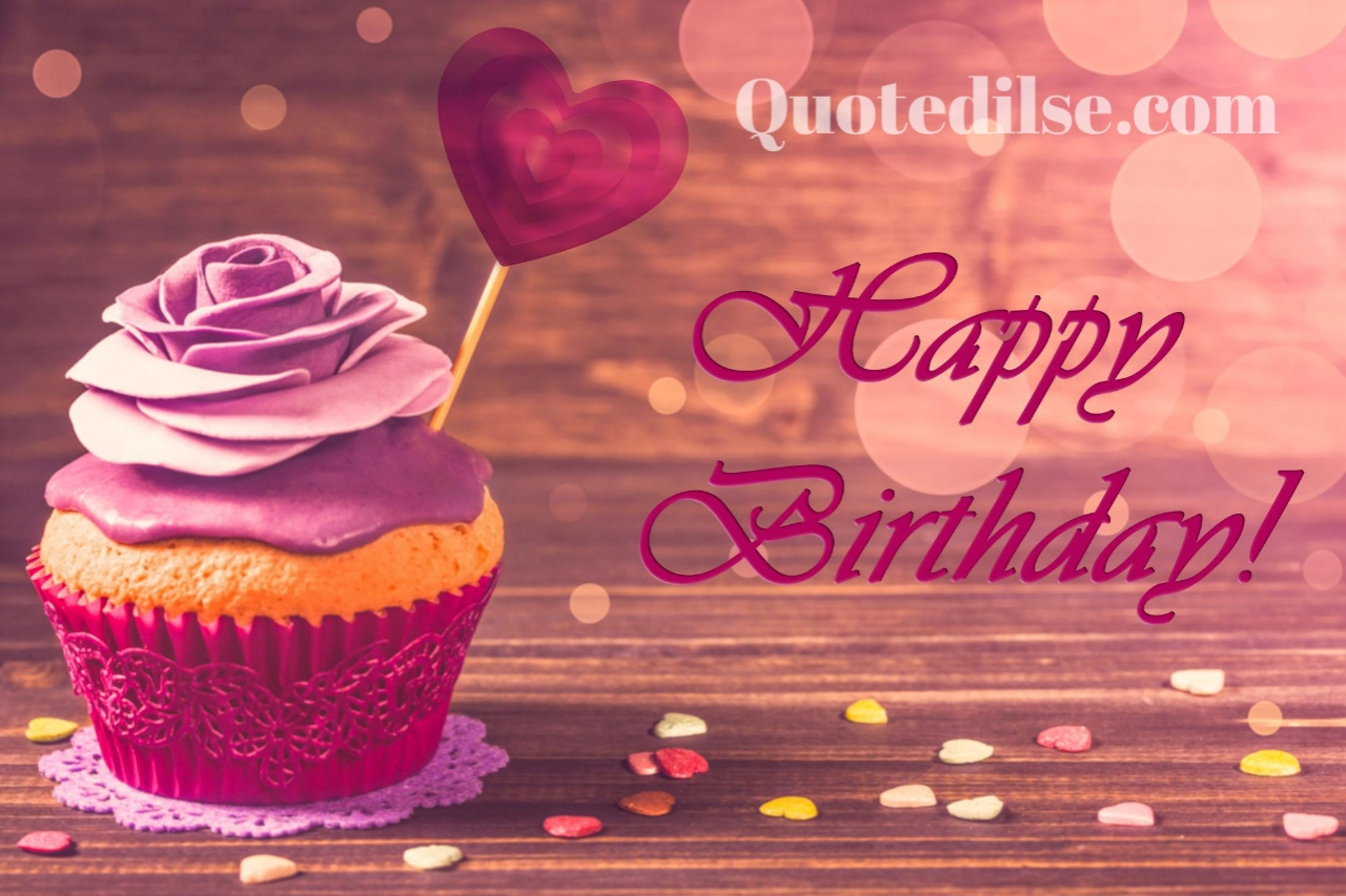 Peachy Birthday Cake Images With Quotes Funny Birthday Cards Online Overcheapnameinfo