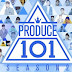Download Produce 101 Season 2