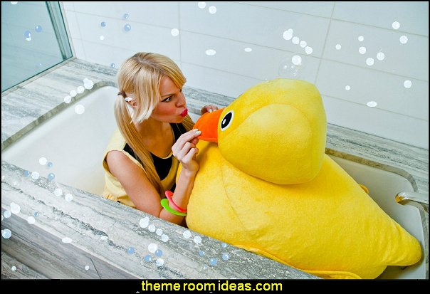 Decorating Theme Bedrooms Maries Manor Duck