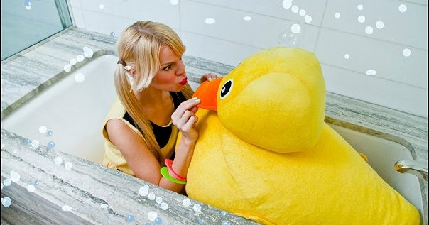 Decorating Theme Bedrooms Maries Manor Rubber Duck