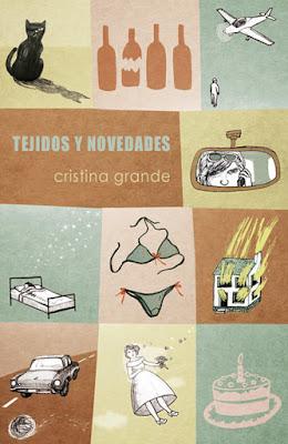 Dibujo, ilustración, Clara León, portada de libro