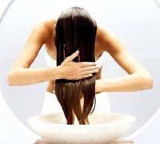 Ефикасни етерични масла при псориазис