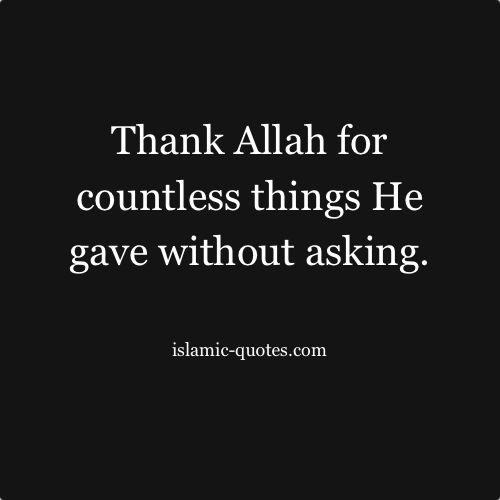 sher o shayari islamic quotes