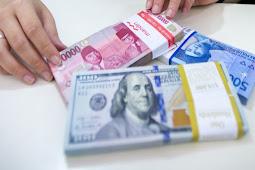 Cara Mendapatkan Uang Dari Internet Dengan Aplikasi Android, APK Penghasil Dollar Dan Rupiah!