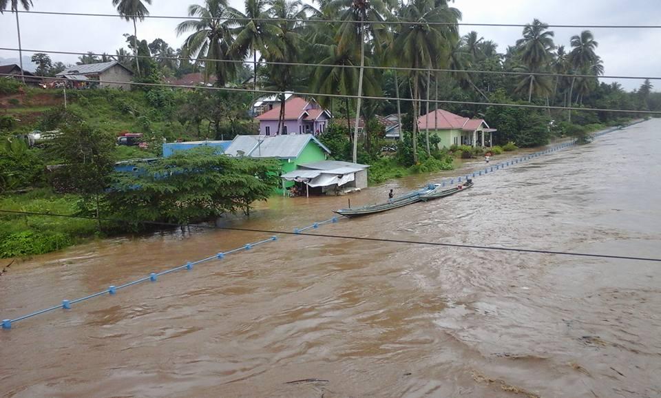 Image Result For Pulsa Murah Di Pulau Punjung