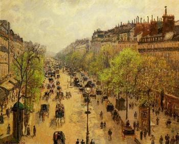 https://3.bp.blogspot.com/-9L9geJFkLdg/T-9lQqE-zoI/AAAAAAAAB5M/5Gpodv-lY3c/s1600/Camille-Pissarro-Bulwar-Montmartre.-Wiosna-1897_width350.jpg