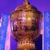 IPL 2018 Schedule Full List, Time Table, Fixtures, Dates of IPL Season 11