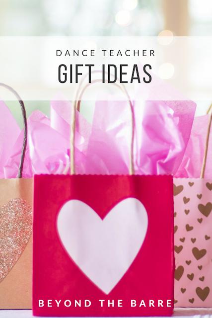 10+ Great Gift Ideas for Teachers