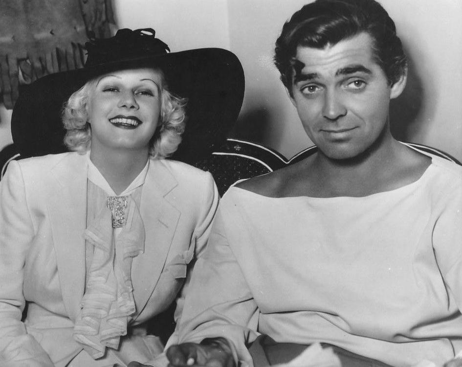 Candid Ann Blyth Doris Day Lana Turner John Wayne Alexis Smith Jane Wyman Clark Gable C Movie Memorabilia