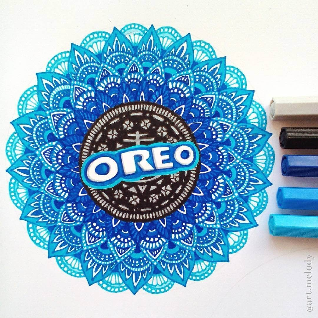 13-Oreo-Gyöngyi-Szabó-Bright-and-Colorful-Mandala-Drawings-www-designstack-co