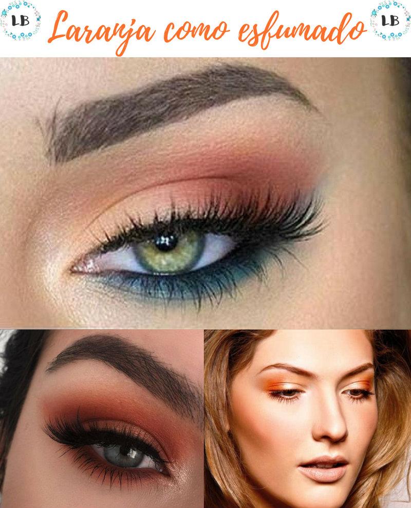 cor-estacao-maquiagem