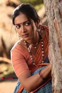 Aarya Catherine Tresa Starring Kadamban Tamil Movie Stills  0006.jpg