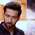 Real Mastermind Behind Fake Shivaay Finally Revealed In Ishqbaaz