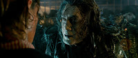 Pirates of the Caribbean: Dead Men Tell No Tales Javier Bardem Image 15 (23)