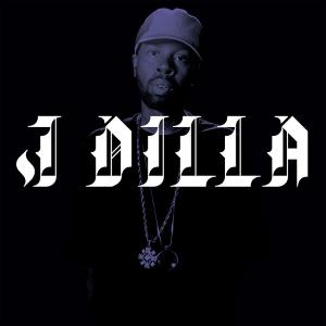 J dilla full discography torrent