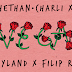REMIX // Whethan - Love Gang feat. Charli XCX (Candyland x Filip Remix)