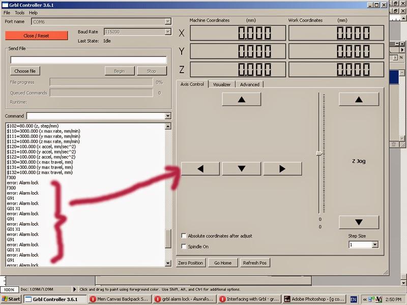 Grbl error list grbl minicnc grbl error list ccuart Images